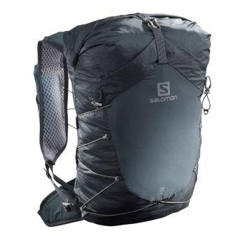 Salomon XA 35 ryggsäck