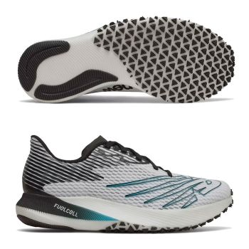 New Balance FuelCell RC Elite dam
