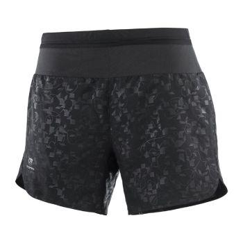 Salomon XA Shorts dam