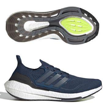 Adidas Ultraboost 21 herr