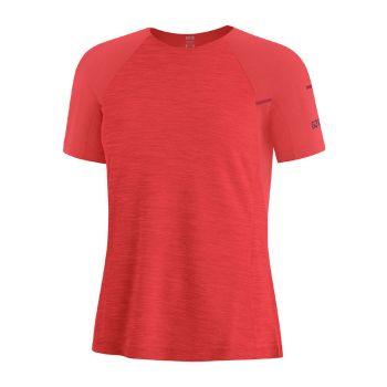 Gore Vivid Shirt dam