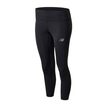 New Balance Impact Tight dam