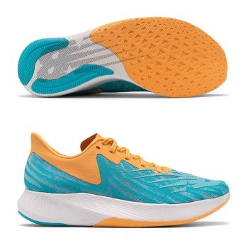 New Balance FuelCell TC herr