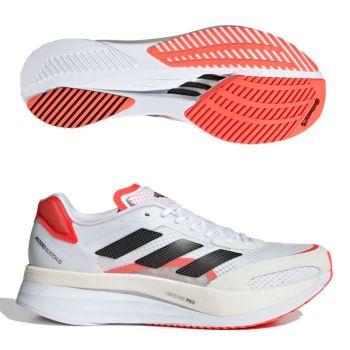Adidas Adizero Boston 10 herr