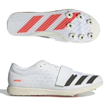 Adidas Adizero TJ/PV unsisex