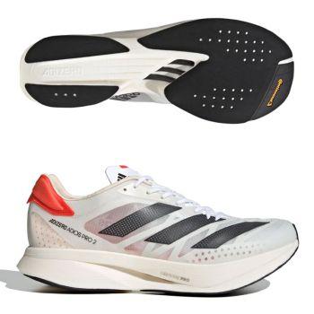Adidas Adizero Adios Pro 2 unisex