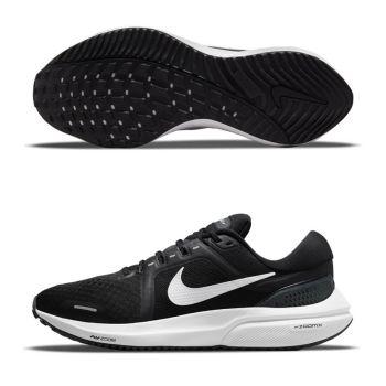 Nike Air Zoom Vomero 16 herr