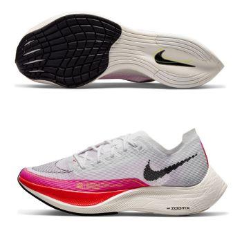 Nike Zoom Vaporfly Next% 2 dam
