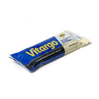 Vitargo Vitargo Performance Bar 65g