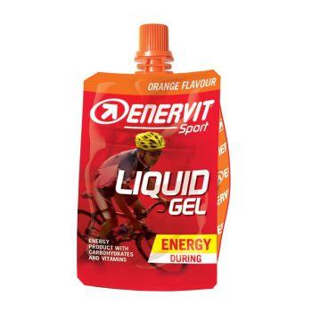 Enervit Enervitene Liquid Apelsin