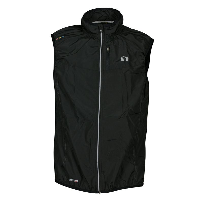 Newline Base Tech Vest Mens
