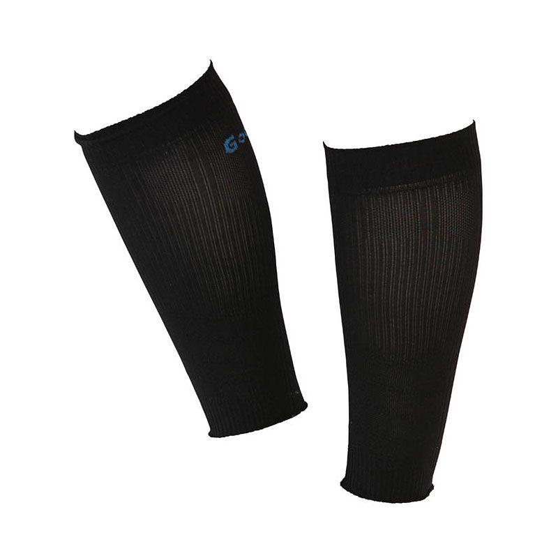 GoCoCo Compression Calves Black
