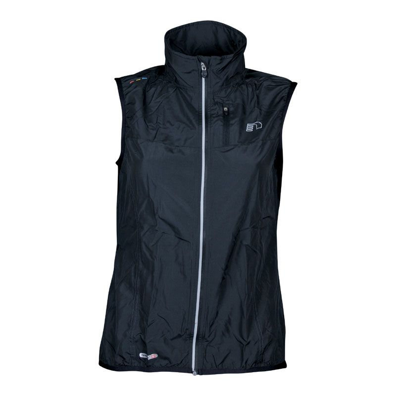 Newline Base Tech Vest dam