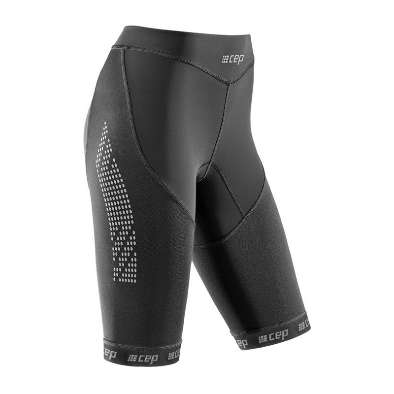 Cep Dynamic+ Run Shorts 2.0 dam