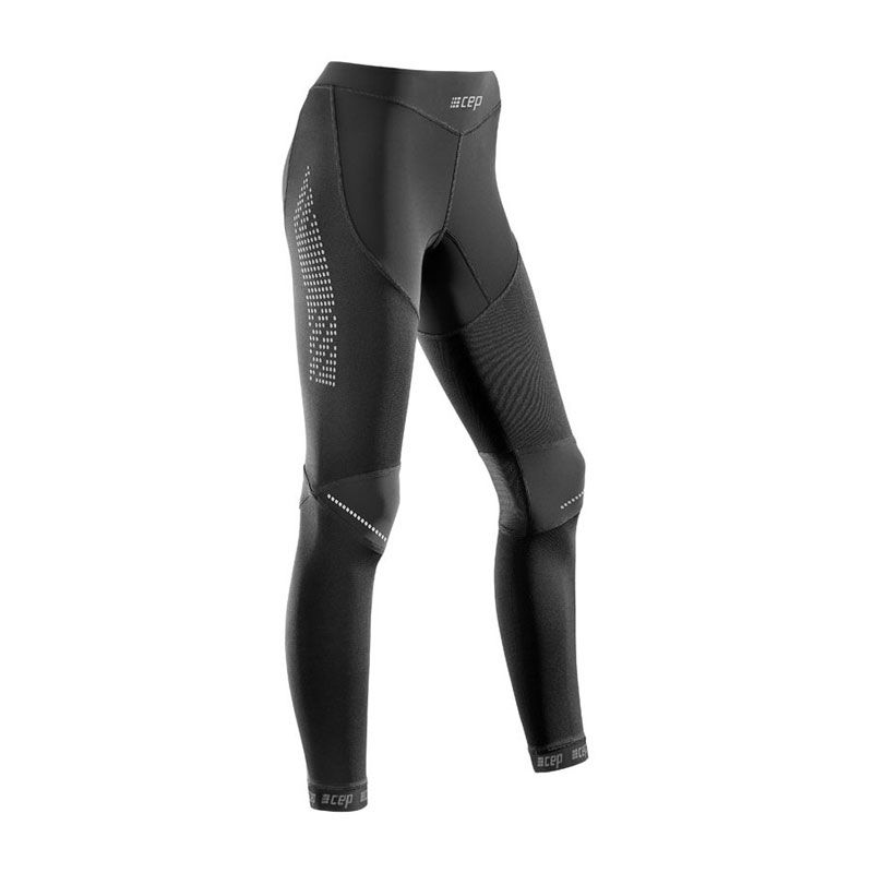 Cep Dynamic+ Run Tights dam