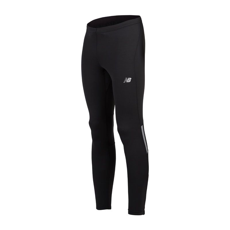 New Balance Impact tights herr
