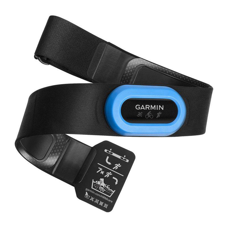 Garmin Pulsband HRM-Tri