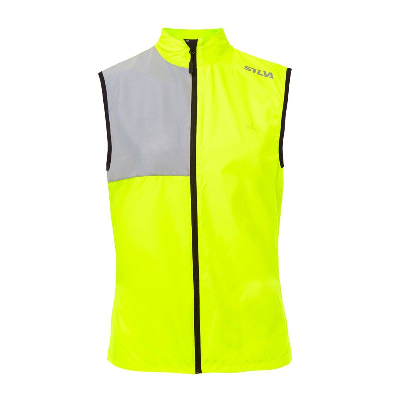 Silva Performance Vest herr