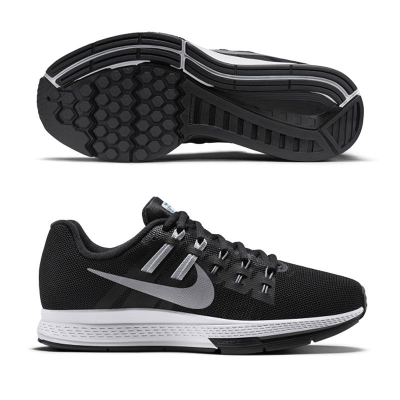 check out 21ab8 84cba nike air zoom structure 19 flash herr