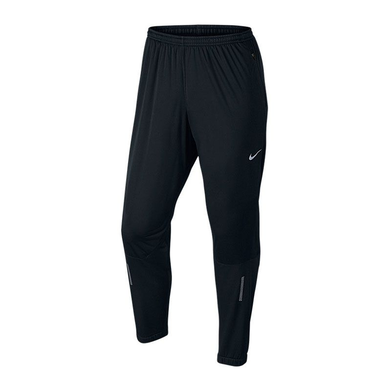 Nike Dri Fit Shield pant herr