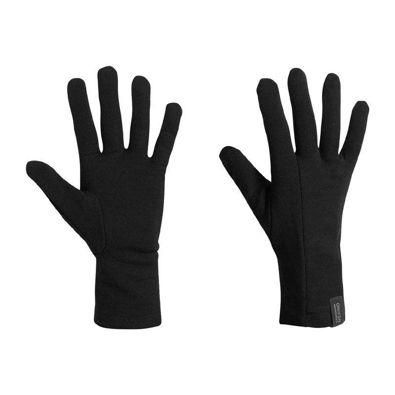 IceBreaker Apex gloveliner handske