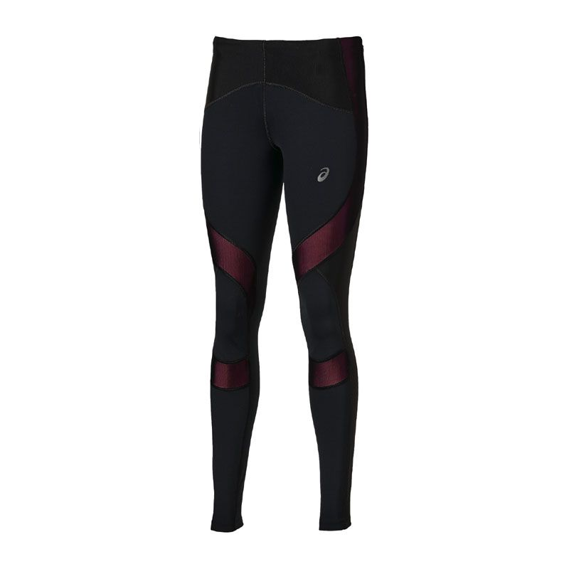Asics Leg Balance tight dam