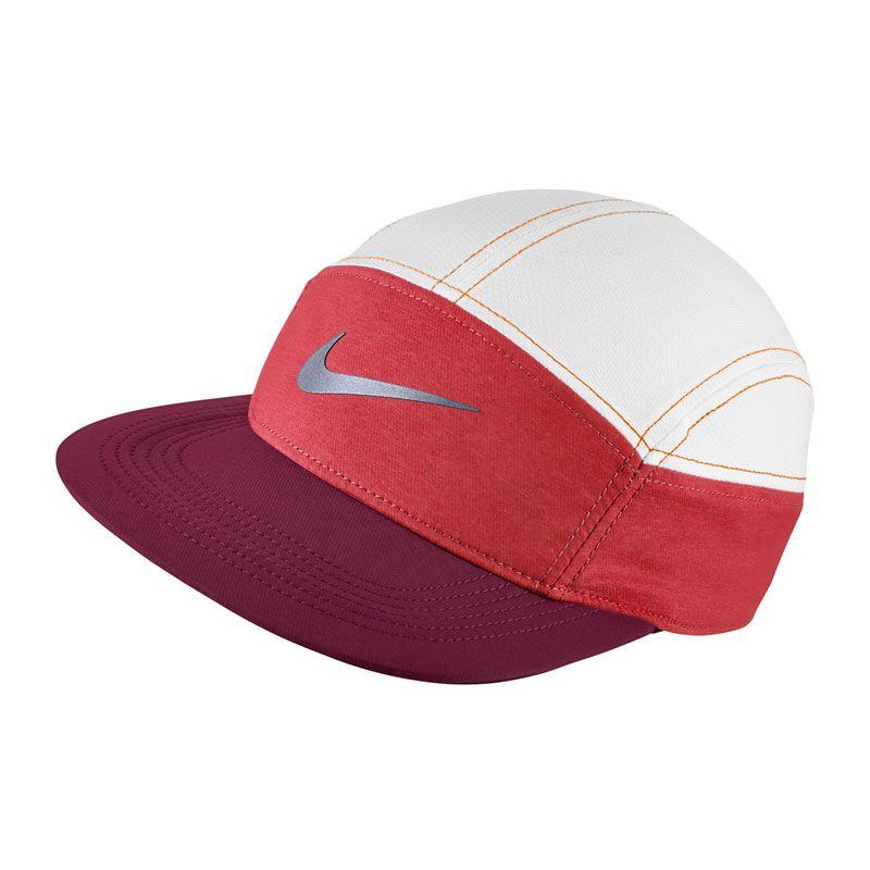 Nike Ws Run Zip AW84 dam