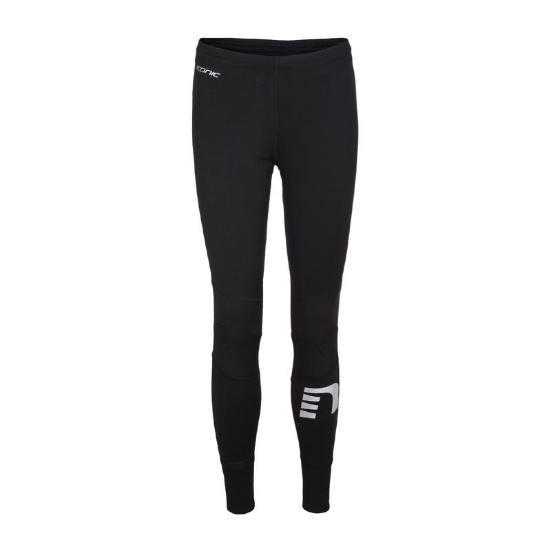 Newline Iconic Protect Tights herr
