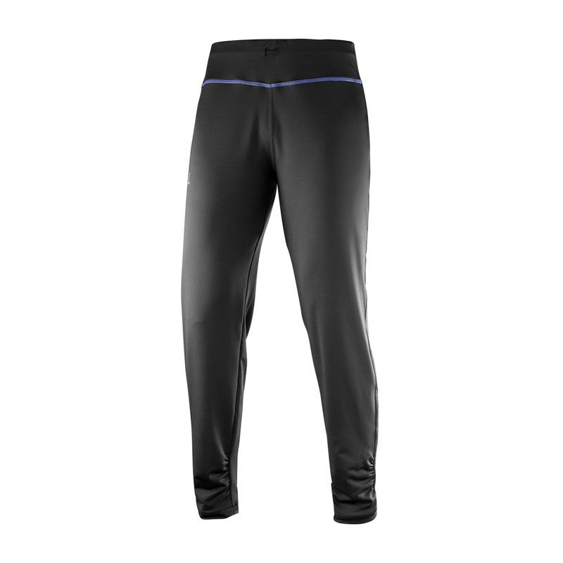 Salomon Elevate warm tight dam