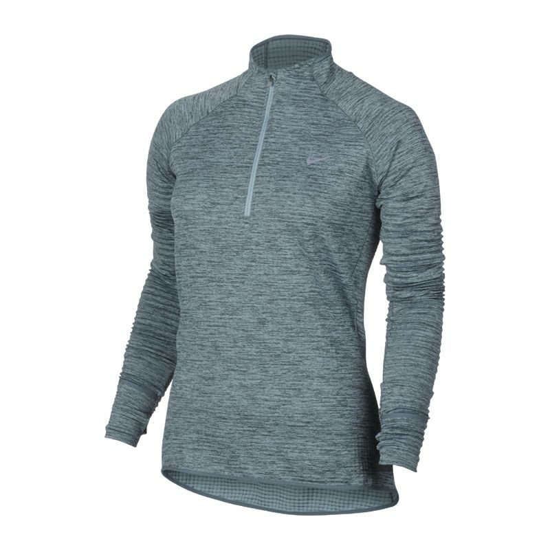 Nike Element Sphere 1/2 Zip dam