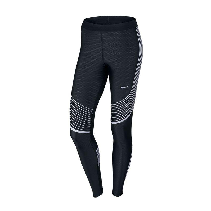 Nike Power Flash Speed tight dam