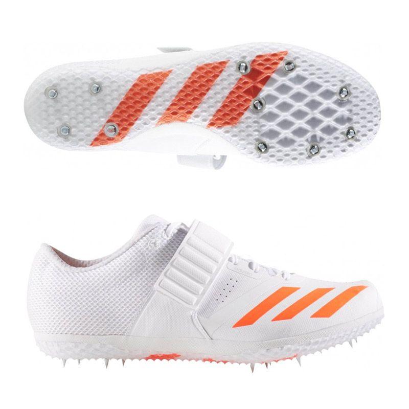Adidas Adizero HJ unisex