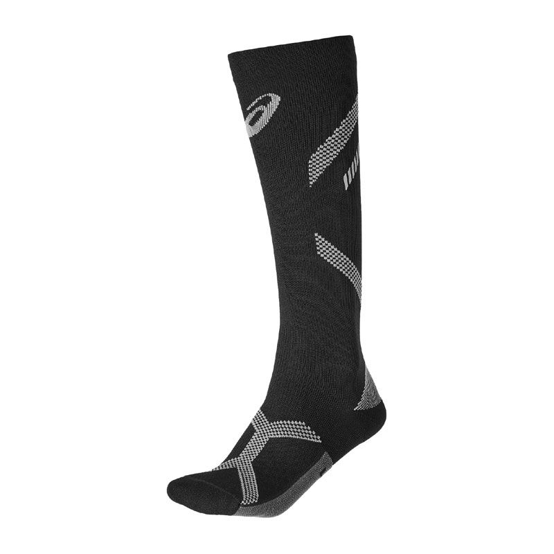 Asics LB Compression Sock