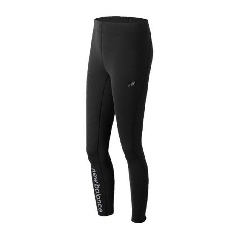 New Balance Perform Merino tight dam