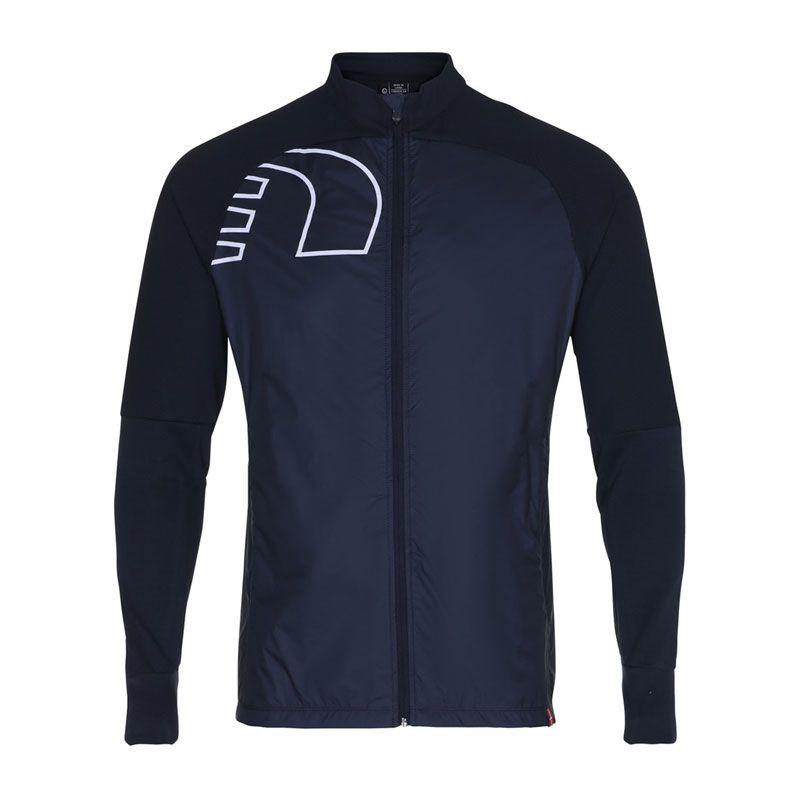 Newline Iconic Comfort Jacket Herr
