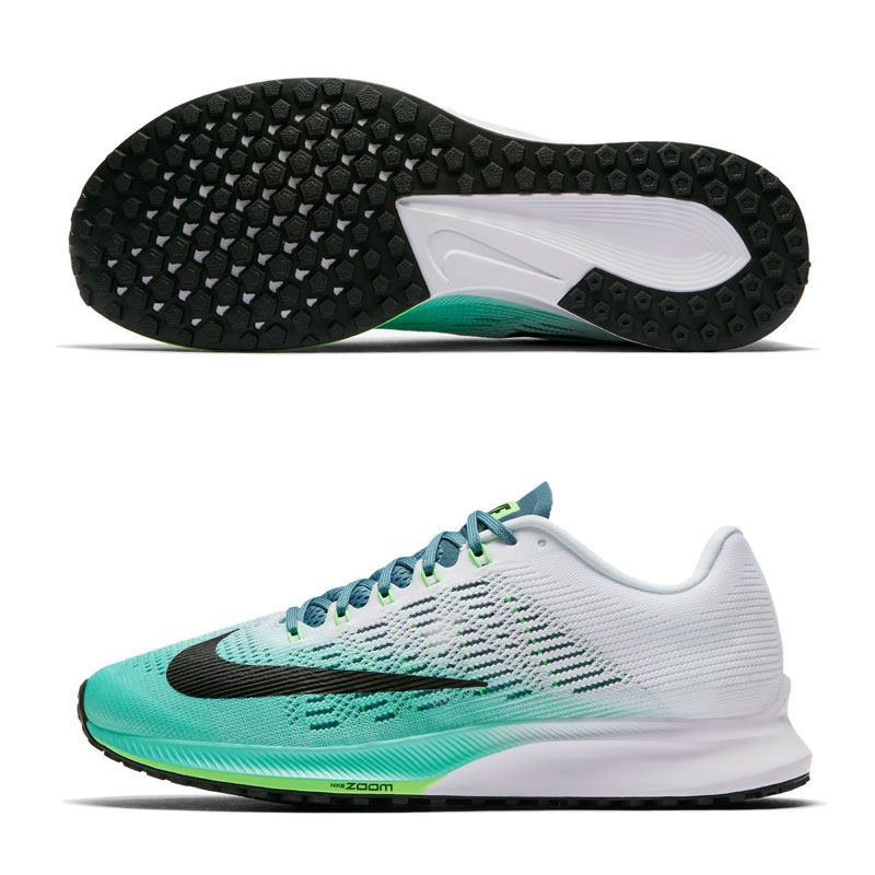 Nike Air Zoom Elite 9 Dam