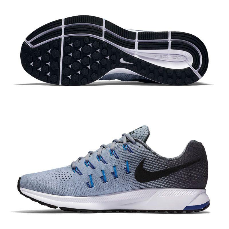 Nike Air Zoom Pegasus 33 Herr