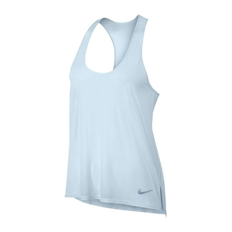 Nike Breathe Tank cool dam