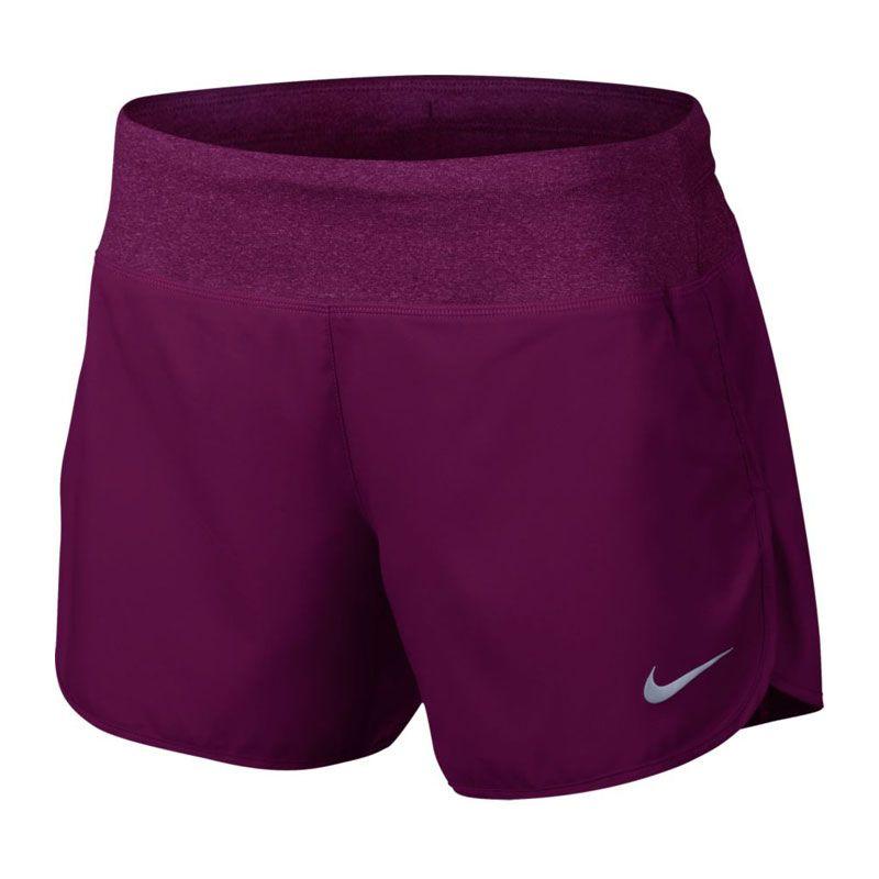 Nike Flex shorts 5 inch Rival dam
