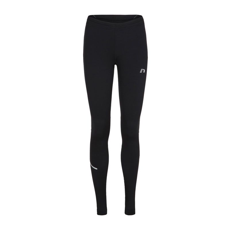 Newline Base Dry N Comfort Tights Dam