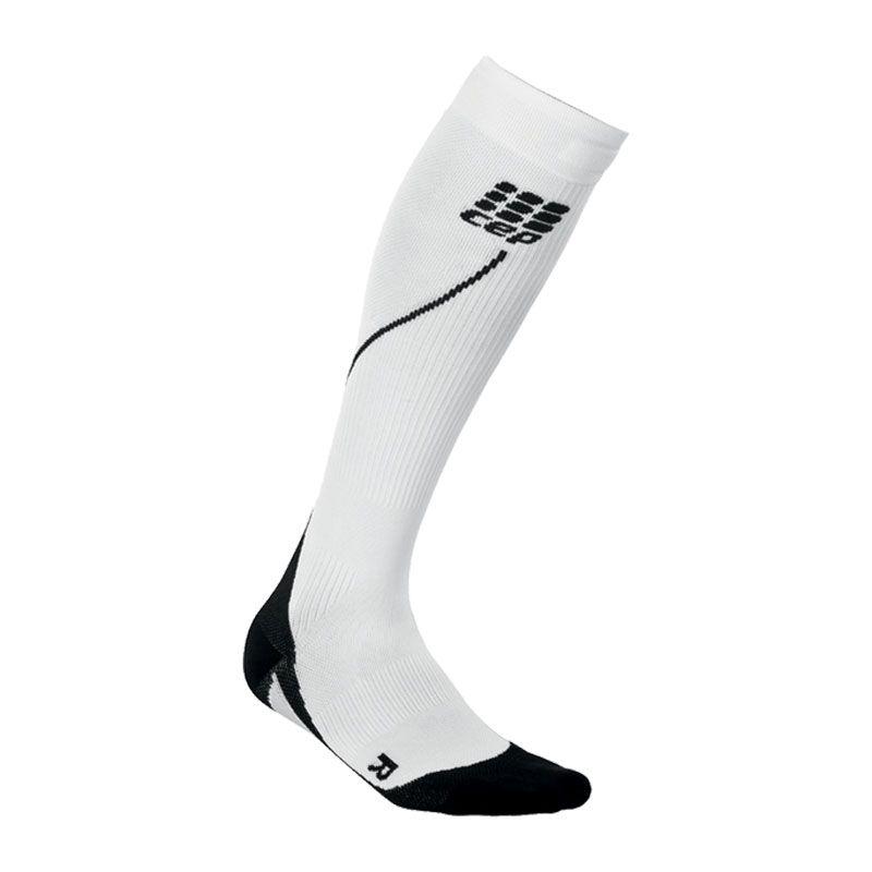 Cep Pro+ Run Socks 2.0 vit dam