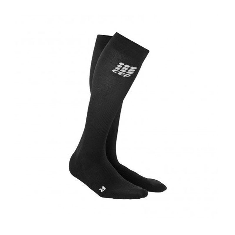 Cep Progressive+ Run Socks dam