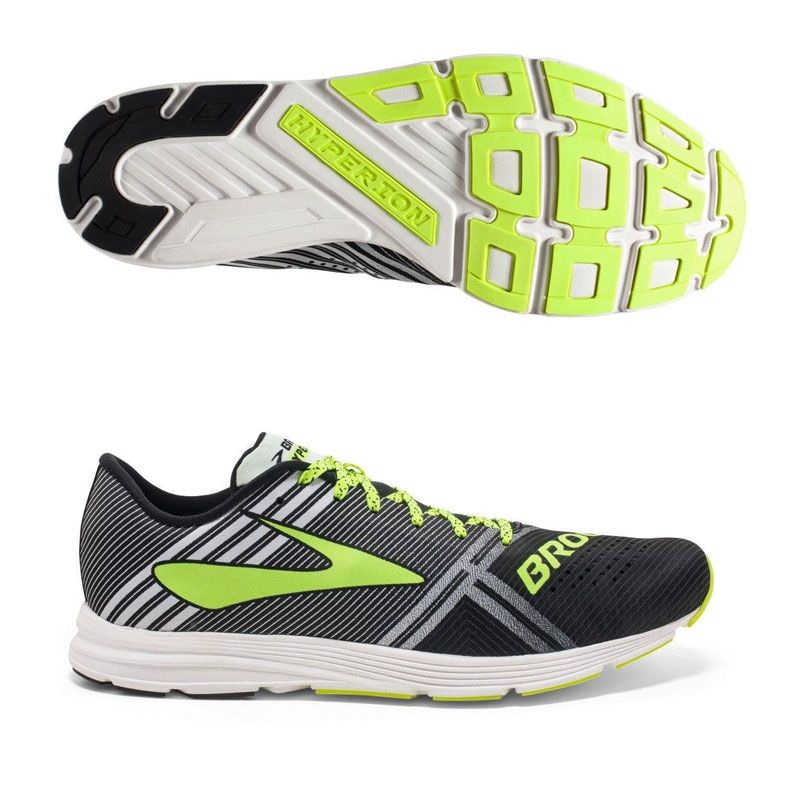 Brooks Hyperion herr