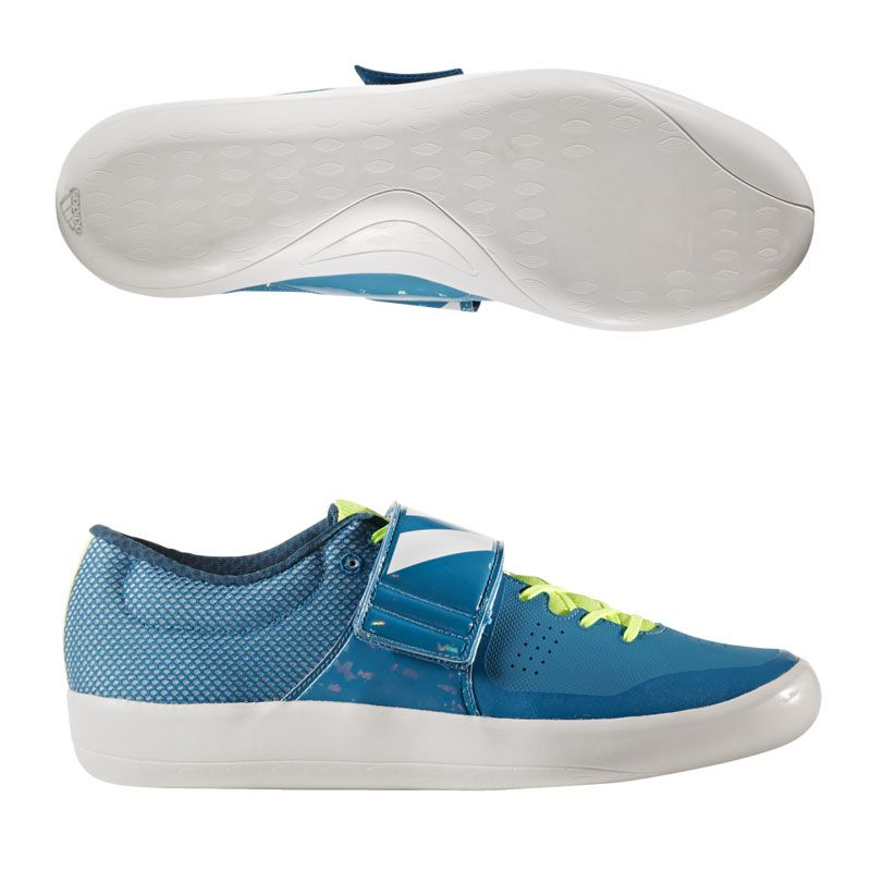 Adidas Adizero Shotput