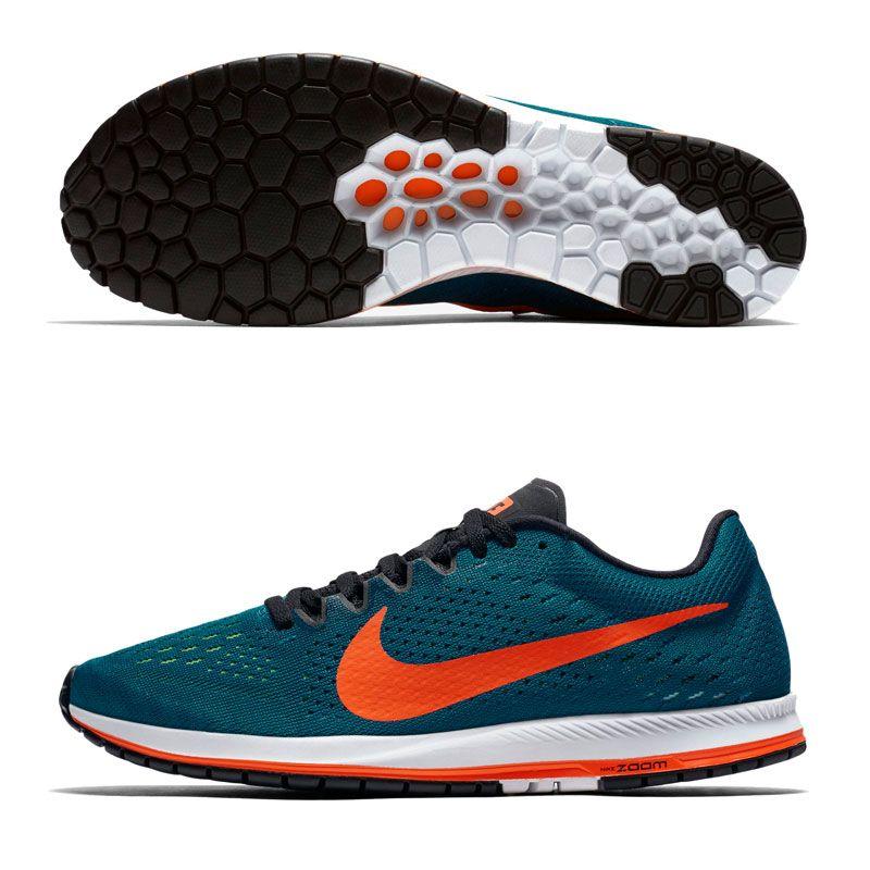 Nike Zoom Streak 6 Unisex