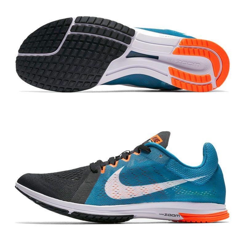 Nike Zoom Streak LT 3 Unisex