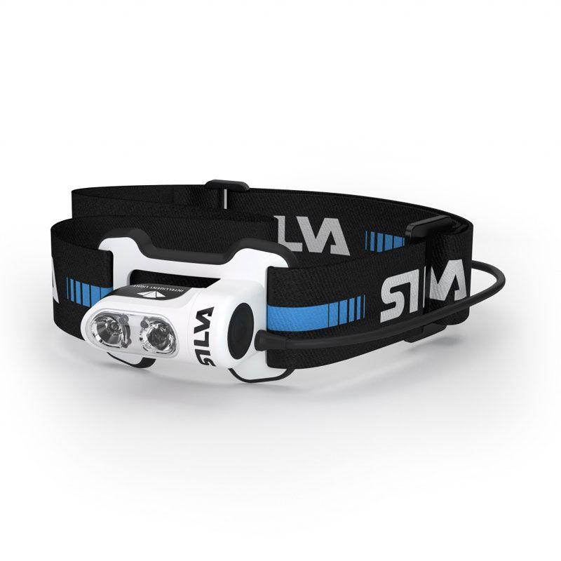 Silva Trail Runner 3X