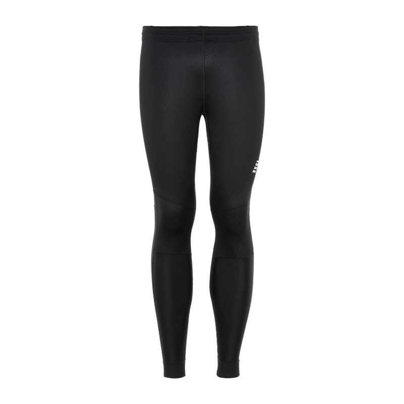 Newline Iconic thermal power tights he