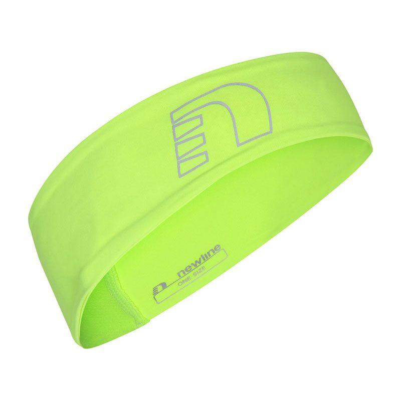 Newline Visio softlite headband