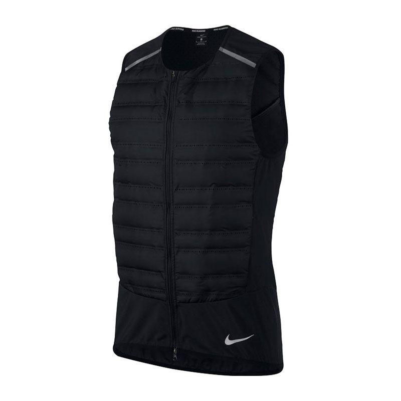 Nike Aero loft vest herr